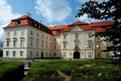 zdroj: www.zameknapajedla.cz