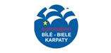 Region Bílé Karpaty