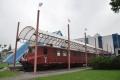 Obr. 10 - Technické muzeum Tatra Kopřivnice